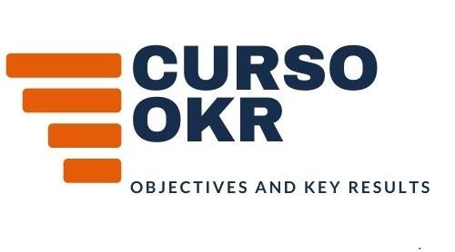 OKR_CURSO
